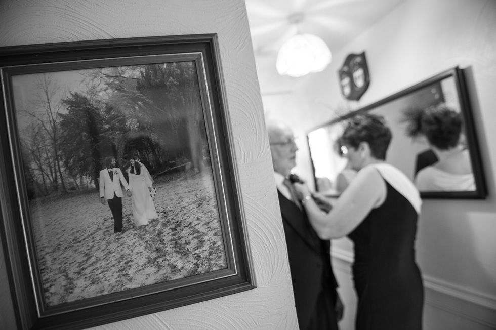 Tullyglass wedding photography - Laura & Andrew 022.jpg