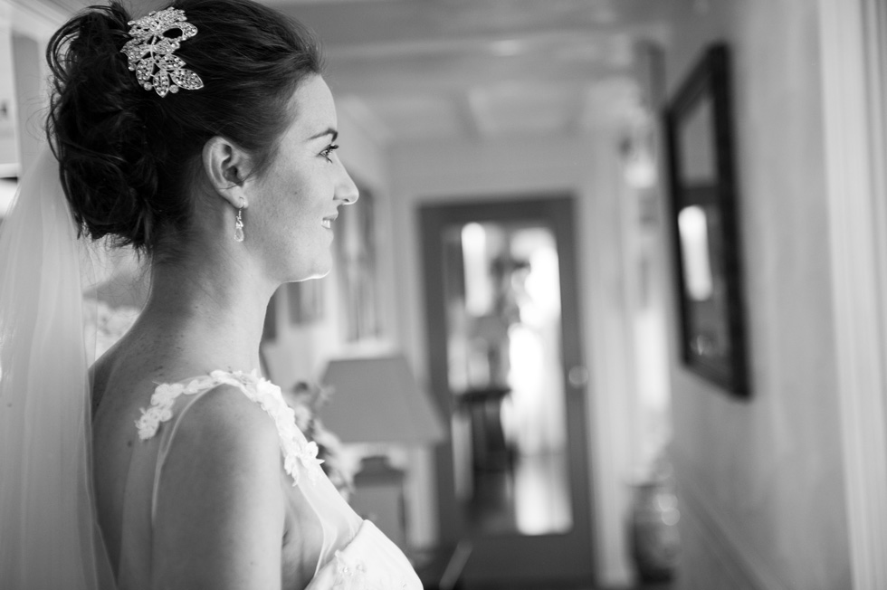 Tullyglass wedding photography - Laura & Andrew 023.jpg