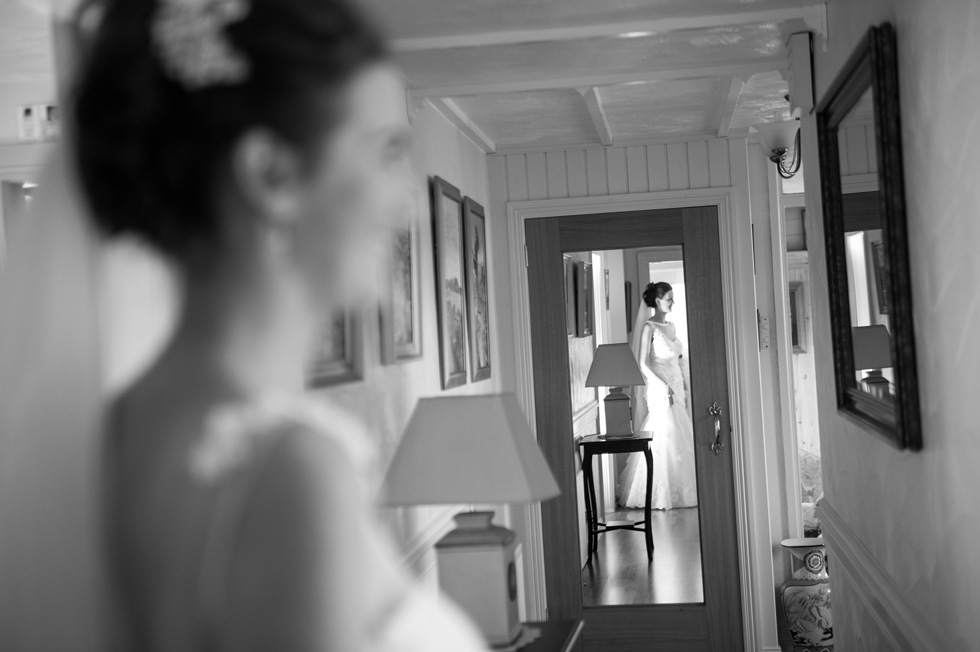 Tullyglass wedding photography - Laura & Andrew 024.jpg