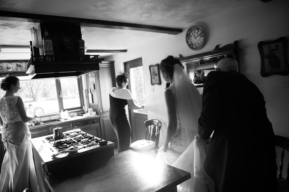Tullyglass wedding photography - Laura & Andrew 025.jpg