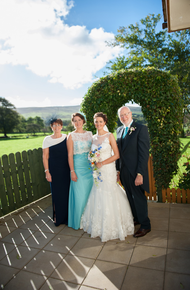 Tullyglass wedding photography - Laura & Andrew 026.jpg