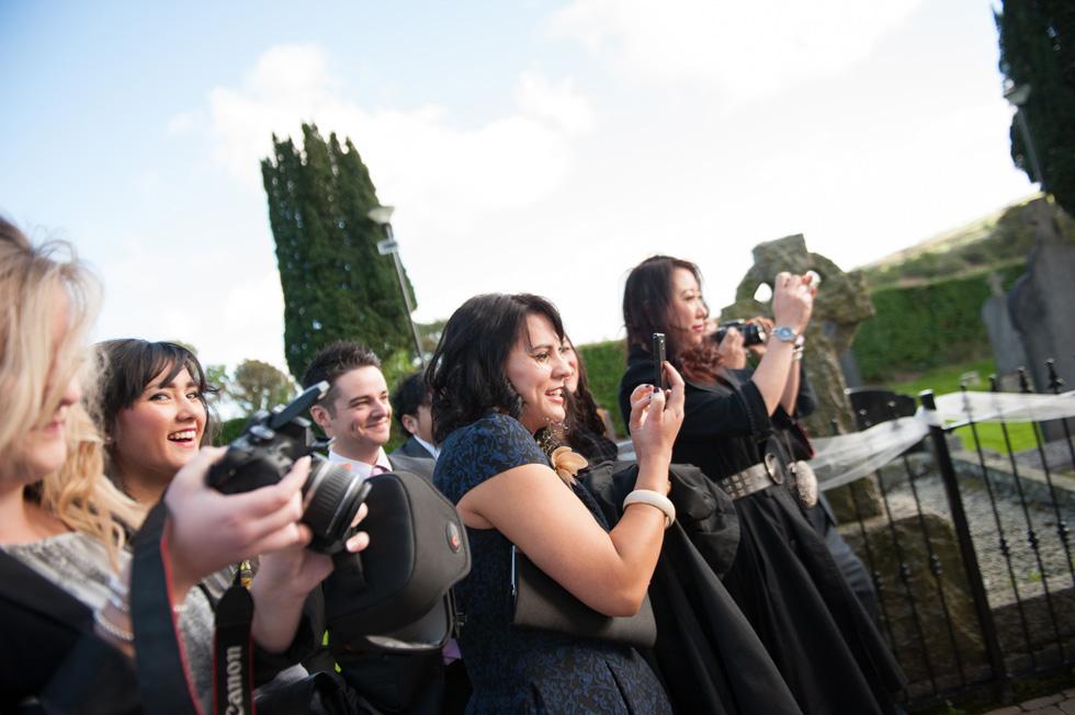 Tullyglass wedding photography - Laura & Andrew 029.jpg