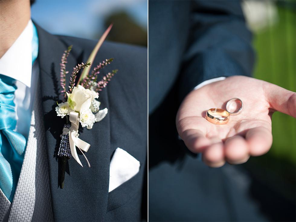 Tullyglass wedding photography - Laura & Andrew 033.jpg