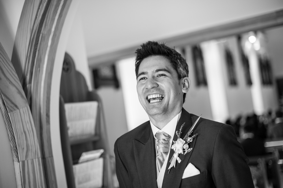 Tullyglass wedding photography - Laura & Andrew 035.jpg
