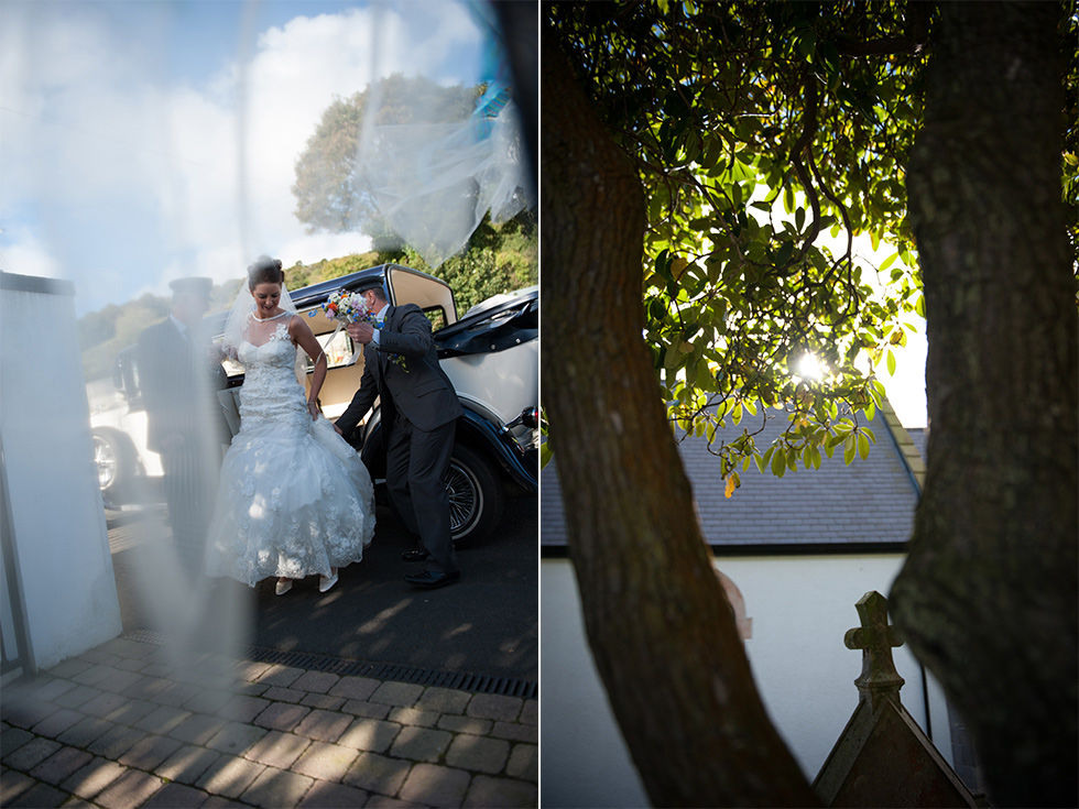 Tullyglass wedding photography - Laura & Andrew 042.jpg