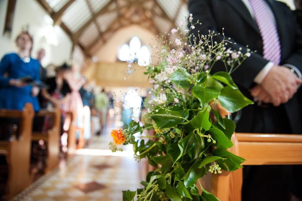 Tullyglass wedding photography - Laura & Andrew 045.jpg