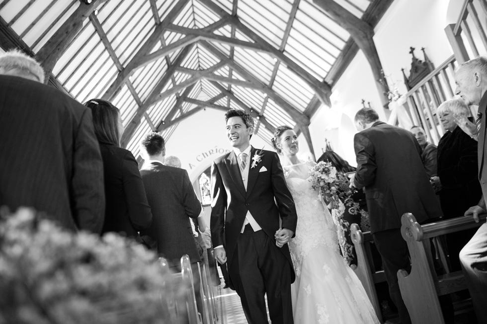Tullyglass wedding photography - Laura & Andrew 057.jpg
