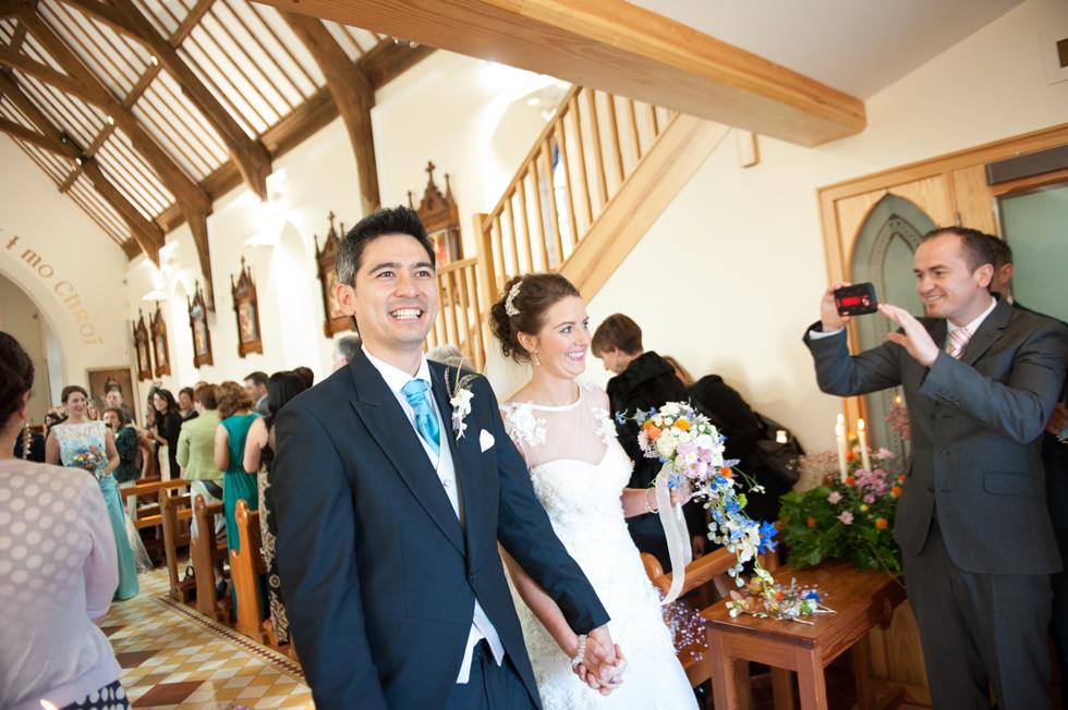 Tullyglass wedding photography - Laura & Andrew 058.jpg