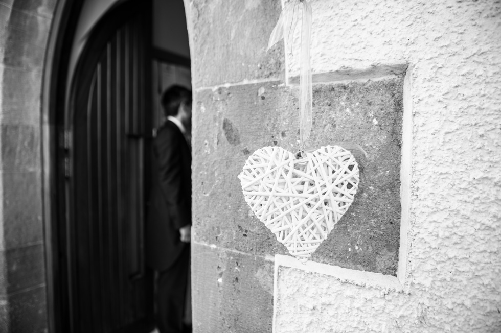 Tullyglass wedding photography - Laura & Andrew 059.jpg