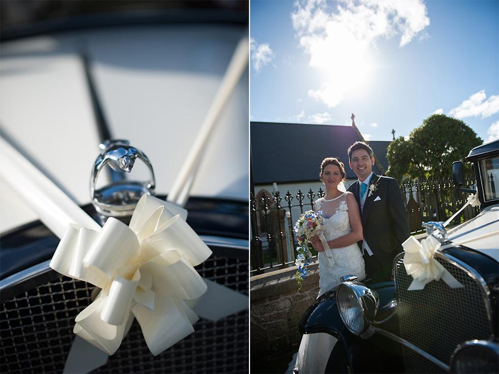 Tullyglass wedding photography - Laura & Andrew 061.jpg