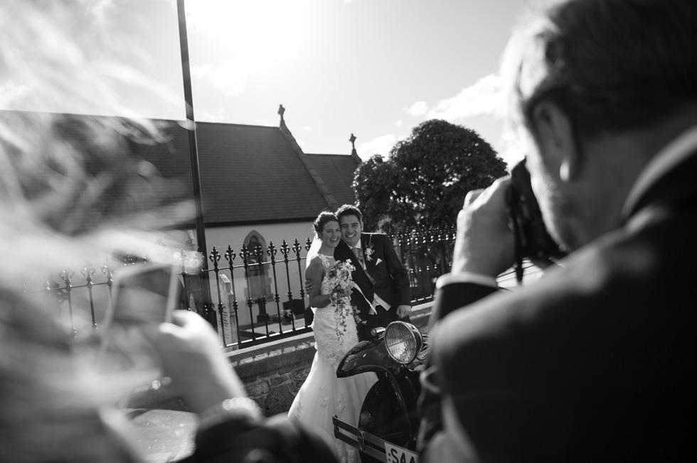 Tullyglass wedding photography - Laura & Andrew 062.jpg