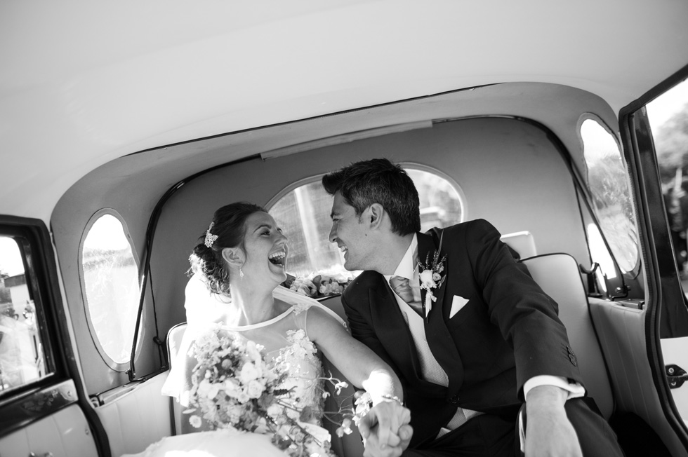 Tullyglass wedding photography - Laura & Andrew 065.jpg