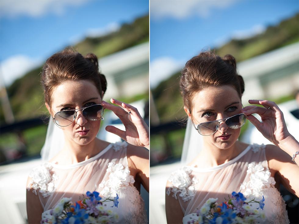 Tullyglass wedding photography - Laura & Andrew 064.jpg