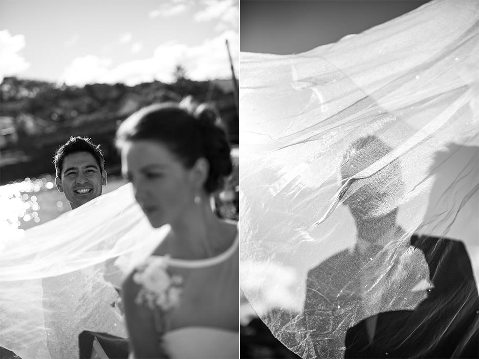 Tullyglass wedding photography - Laura & Andrew 070.jpg