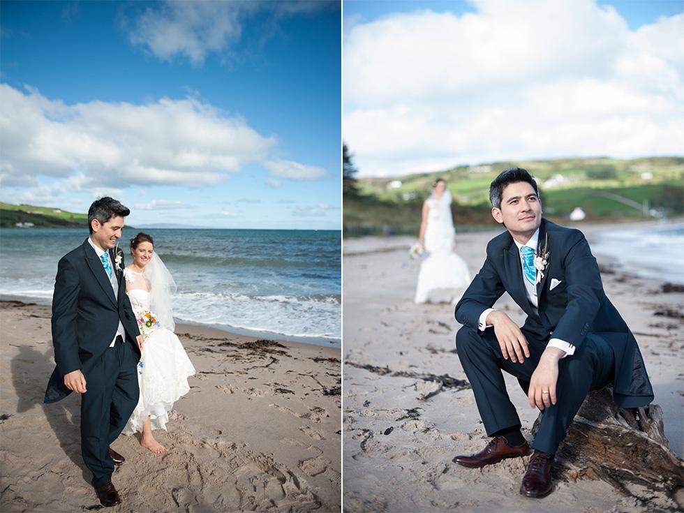Tullyglass wedding photography - Laura & Andrew 074.jpg