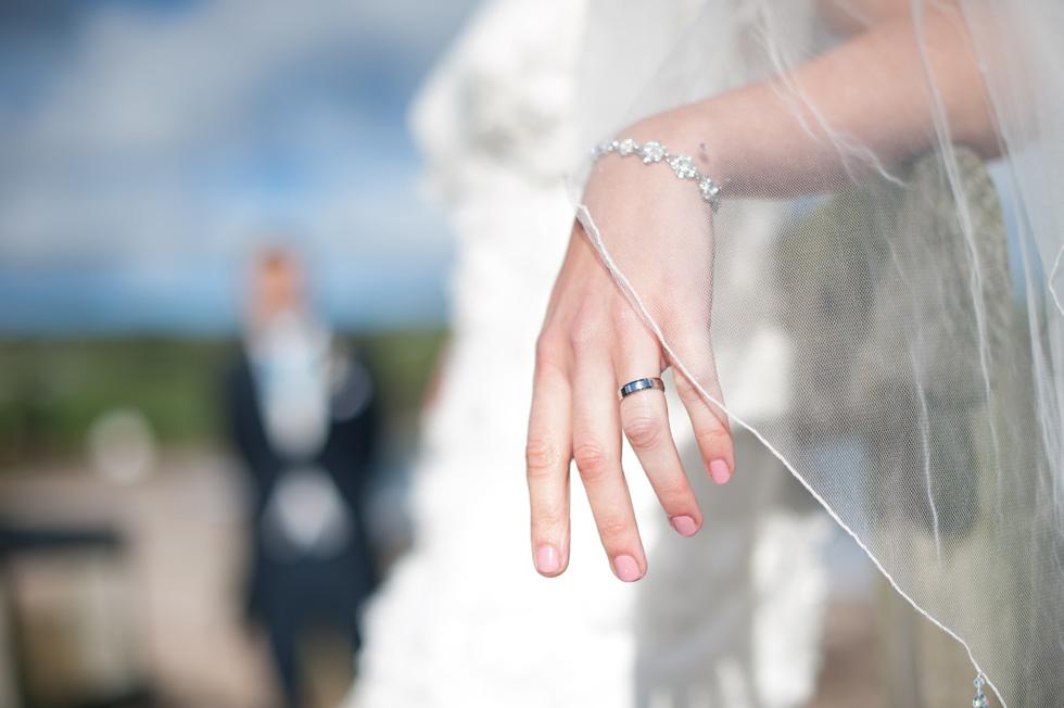 Tullyglass wedding photography - Laura & Andrew 078.jpg