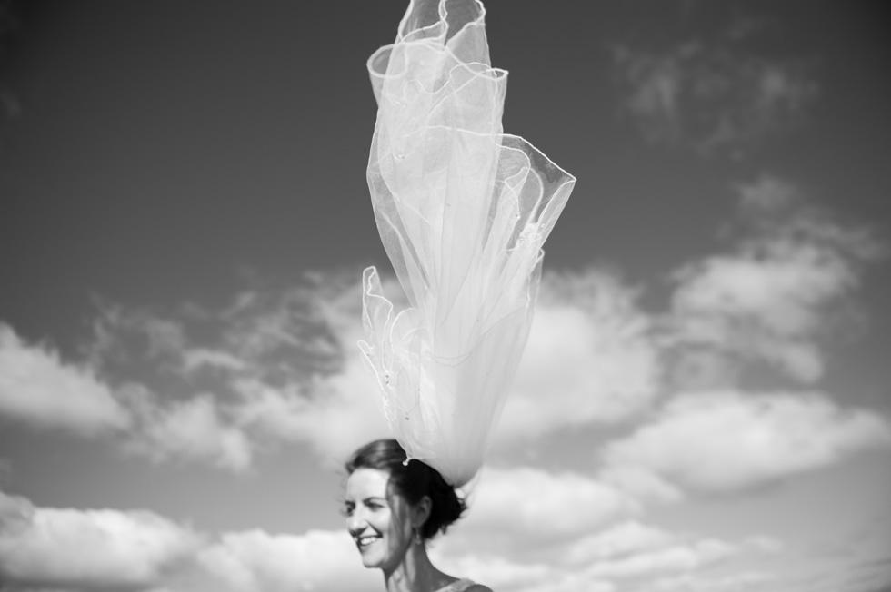 Tullyglass wedding photography - Laura & Andrew 080.jpg