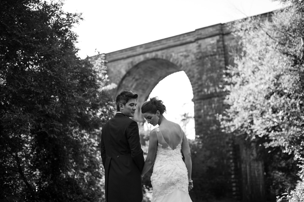 Tullyglass wedding photography - Laura & Andrew 084.jpg