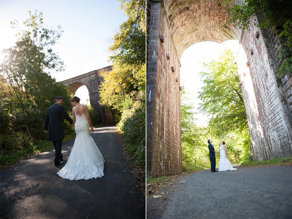 Tullyglass wedding photography - Laura & Andrew 085.jpg