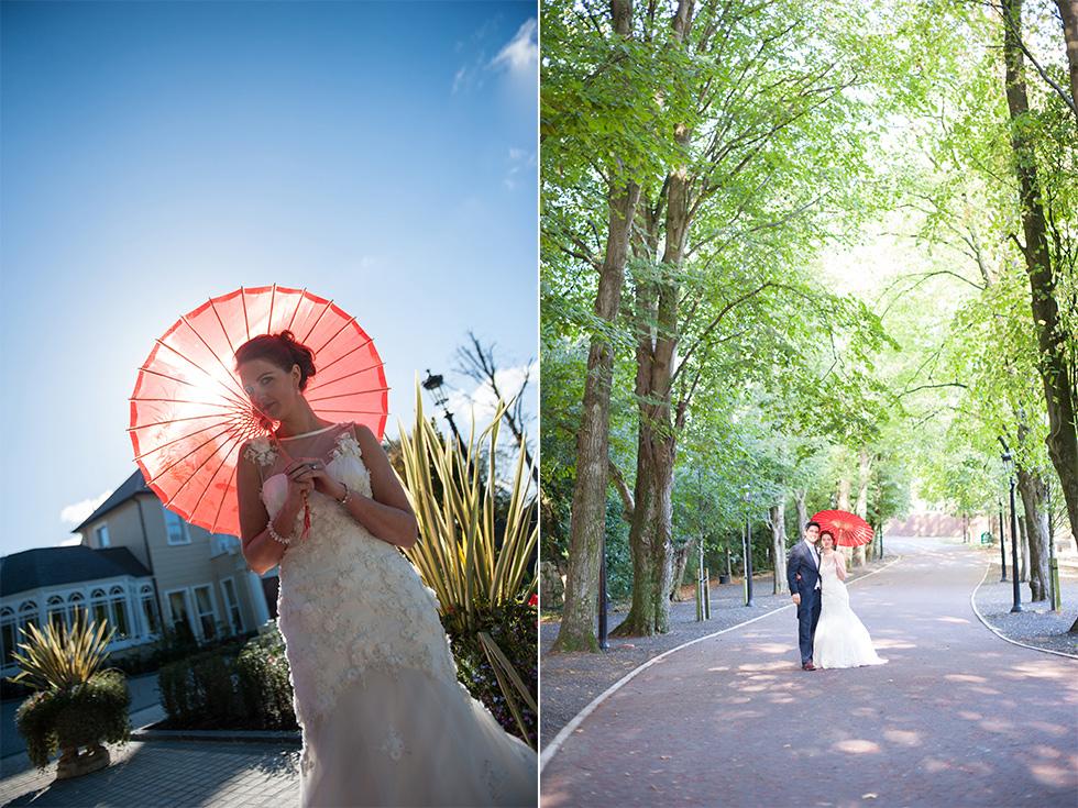 Tullyglass wedding photography - Laura & Andrew 087.jpg
