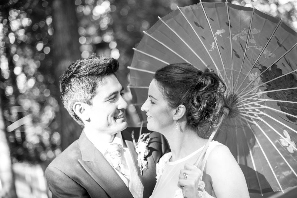 Tullyglass wedding photography - Laura & Andrew 089.jpg