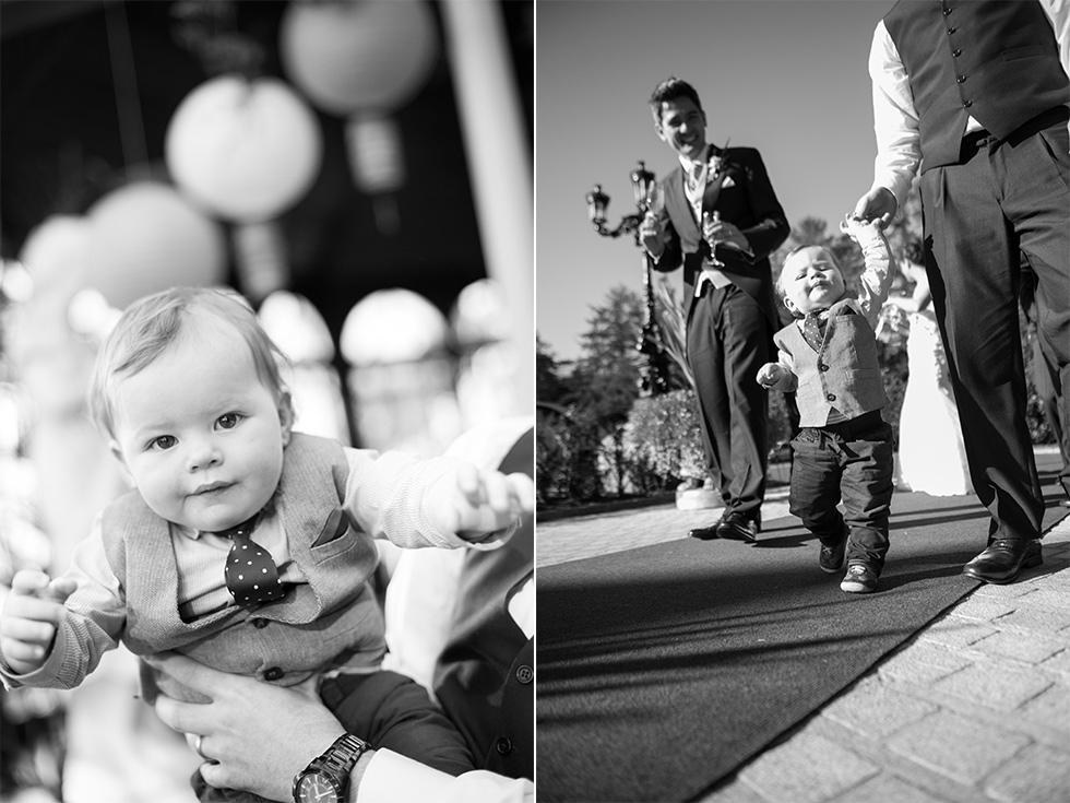 Tullyglass wedding photography - Laura & Andrew 090.jpg