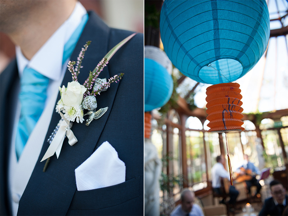 Tullyglass wedding photography - Laura & Andrew 091.jpg