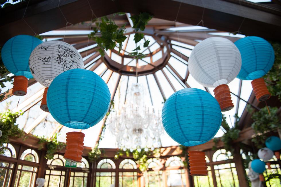 Tullyglass wedding photography - Laura & Andrew 094.jpg