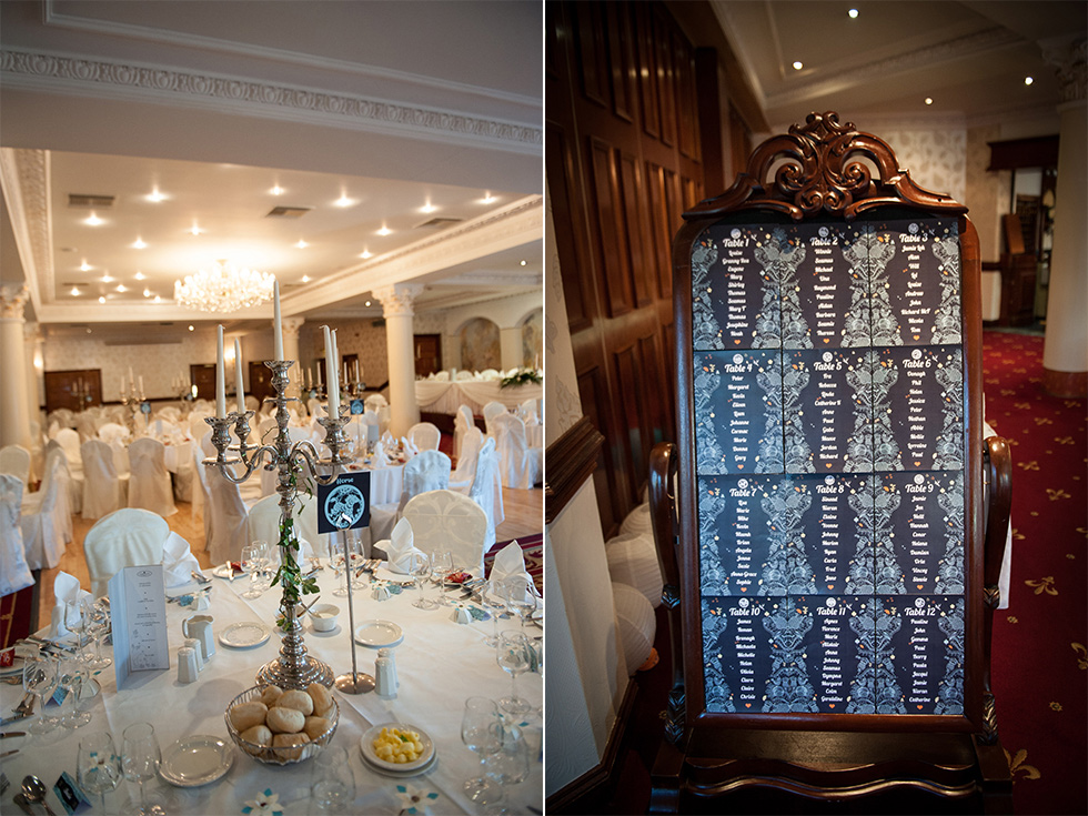 Tullyglass wedding photography - Laura & Andrew 105.jpg