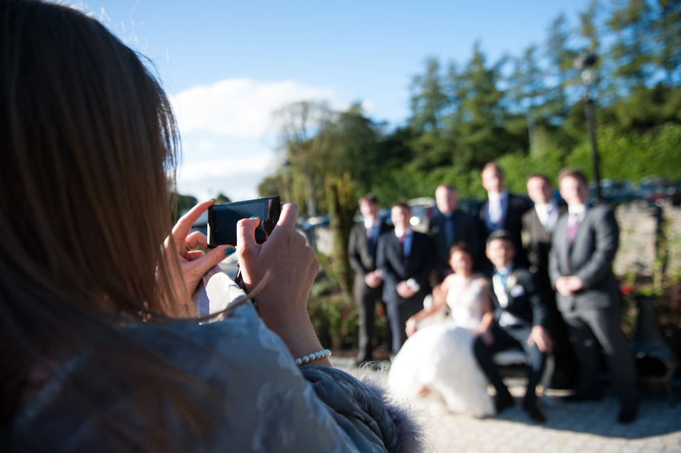 Tullyglass wedding photography - Laura & Andrew 108.jpg