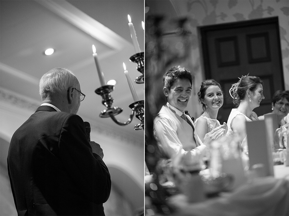 Tullyglass wedding photography - Laura & Andrew 110.jpg