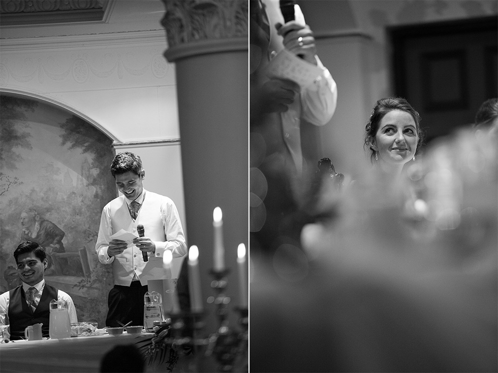 Tullyglass wedding photography - Laura & Andrew 112.jpg