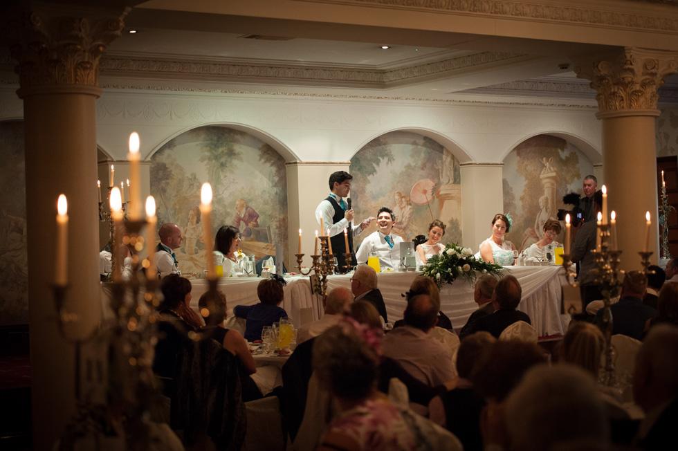 Tullyglass wedding photography - Laura & Andrew 115.jpg