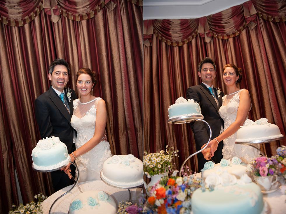 Tullyglass wedding photography - Laura & Andrew 117.jpg