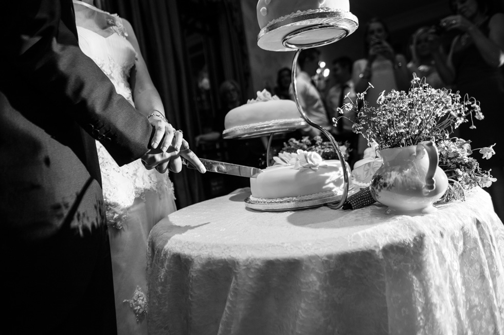 Tullyglass wedding photography - Laura & Andrew 118.jpg