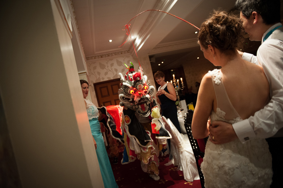 Tullyglass wedding photography - Laura & Andrew 120.jpg