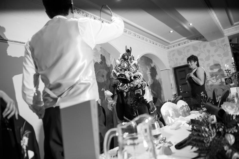 Tullyglass wedding photography - Laura & Andrew 121.jpg
