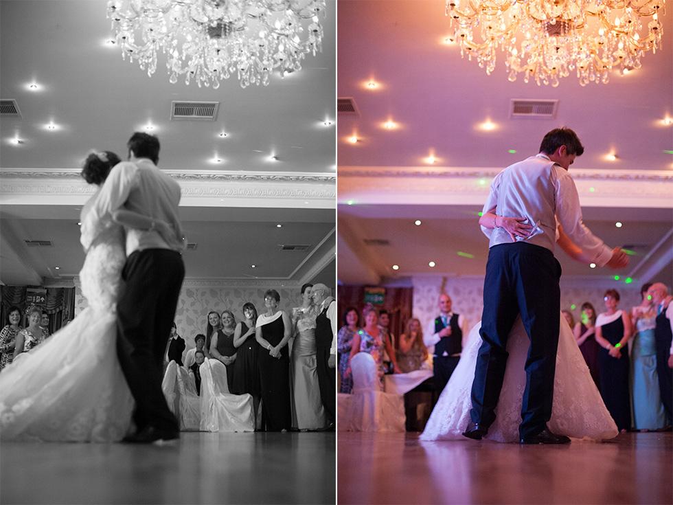 Tullyglass wedding photography - Laura & Andrew 124.jpg