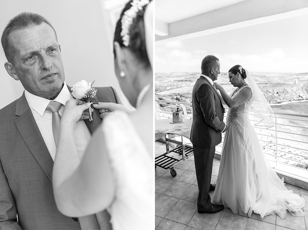 Wedding photographer Northern Ireland, wedding photographer Malta, Belfast wedding photographer 039.jpg