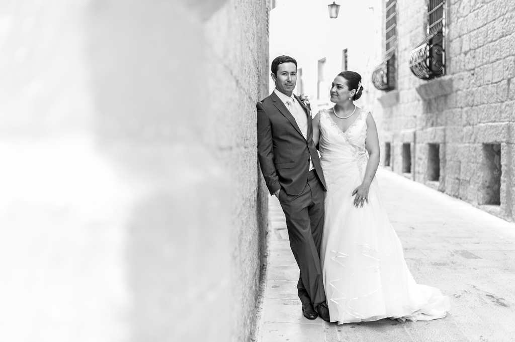 Wedding photographer Northern Ireland, wedding photographer Malta, Belfast wedding photographer 085.jpg