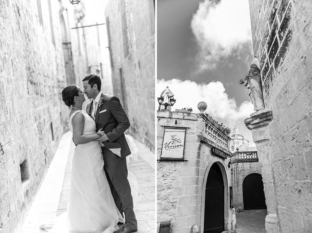 Wedding photographer Northern Ireland, wedding photographer Malta, Belfast wedding photographer 086.jpg
