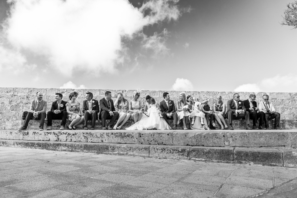 Wedding photographer Northern Ireland, wedding photographer Malta, Belfast wedding photographer 093.jpg