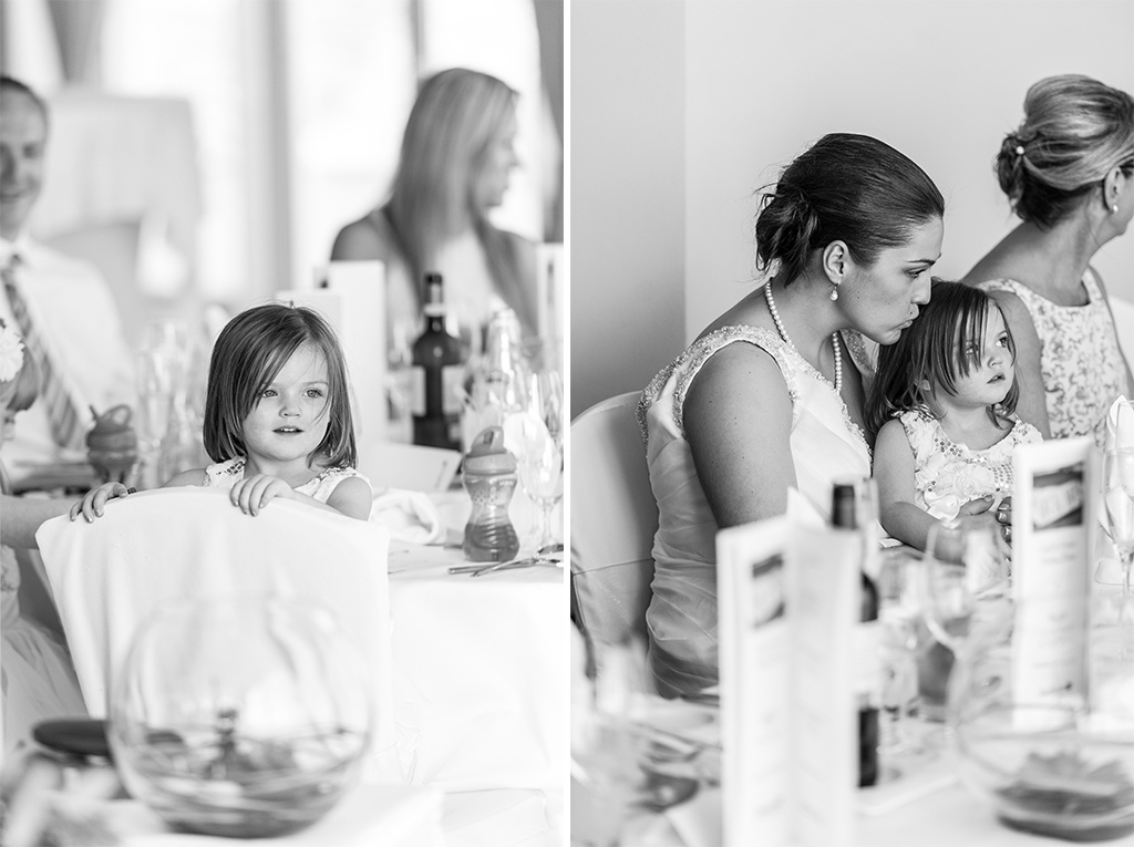 Wedding photographer Northern Ireland, wedding photographer Malta, Belfast wedding photographer 109.jpg