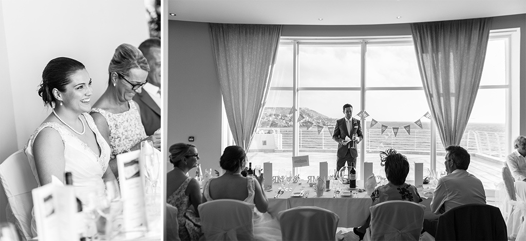 Wedding photographer Northern Ireland, wedding photographer Malta, Belfast wedding photographer 110.jpg
