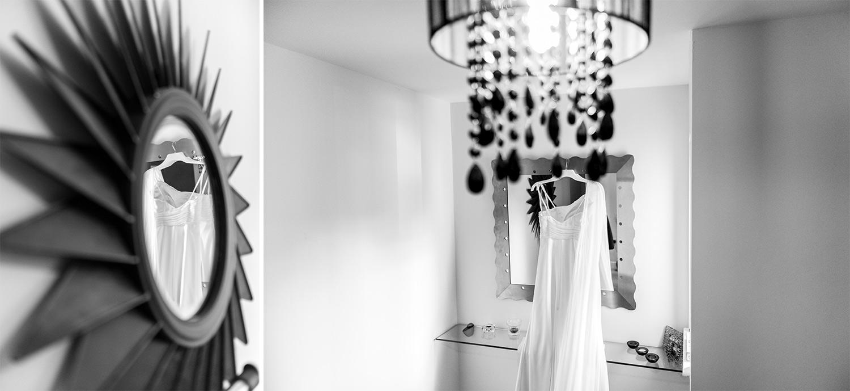 belfast-wedding-belfast-wedding-photography-merchant-hotel-wedding-merchant-wedding-belfast-city-wedding-01.jpg