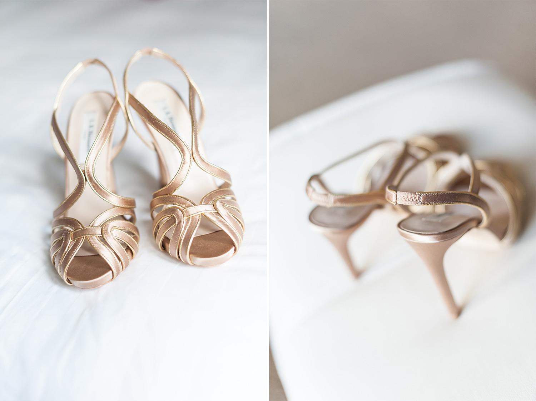belfast-wedding-belfast-wedding-photography-merchant-hotel-wedding-merchant-wedding-belfast-city-wedding-02.jpg
