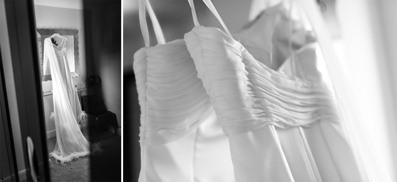 belfast-wedding-belfast-wedding-photography-merchant-hotel-wedding-merchant-wedding-belfast-city-wedding-05.jpg