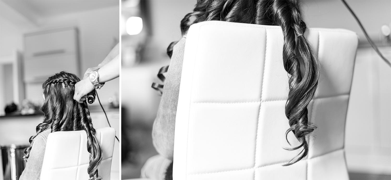 belfast-wedding-belfast-wedding-photography-merchant-hotel-wedding-merchant-wedding-belfast-city-wedding-06.jpg