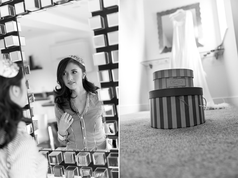 belfast-wedding-belfast-wedding-photography-merchant-hotel-wedding-merchant-wedding-belfast-city-wedding-11.jpg