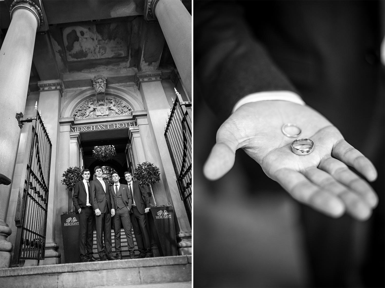 belfast-wedding-belfast-wedding-photography-merchant-hotel-wedding-merchant-wedding-belfast-city-wedding-13.jpg